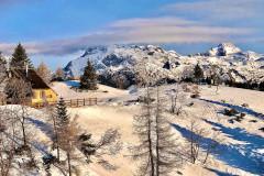 Alpine-View-Vetrnice